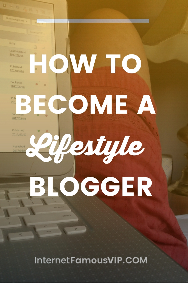 become-lifestyle-blogger