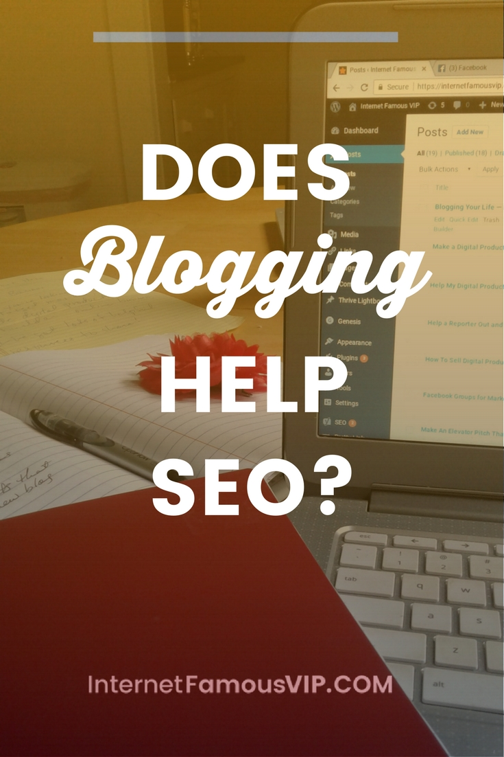 does-blogging-help-seo