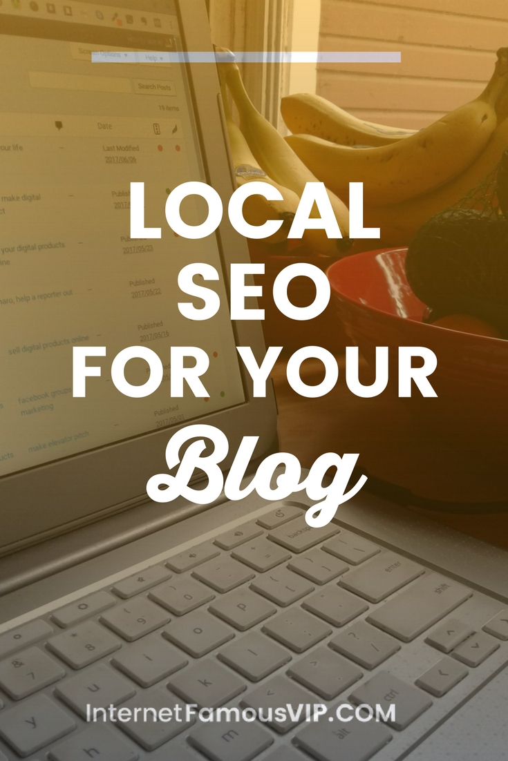 local-seo-for-your-blog