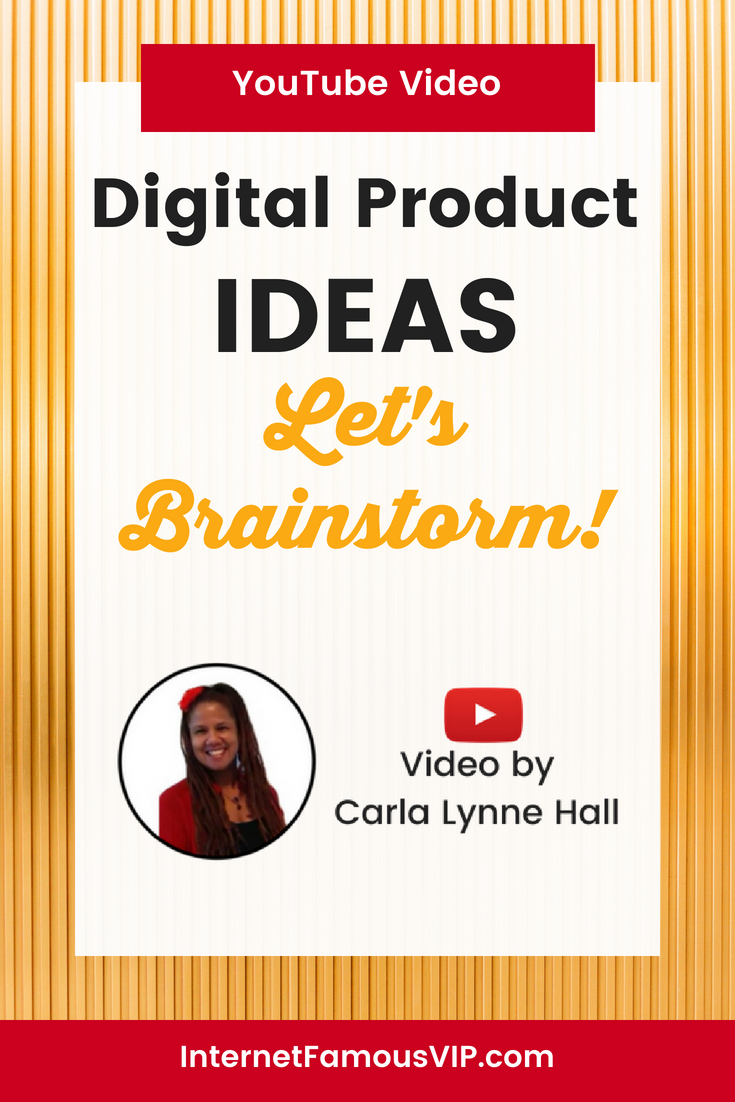 digital-product-ideas