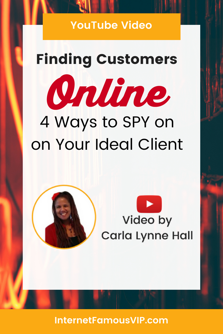 finding-customers-online