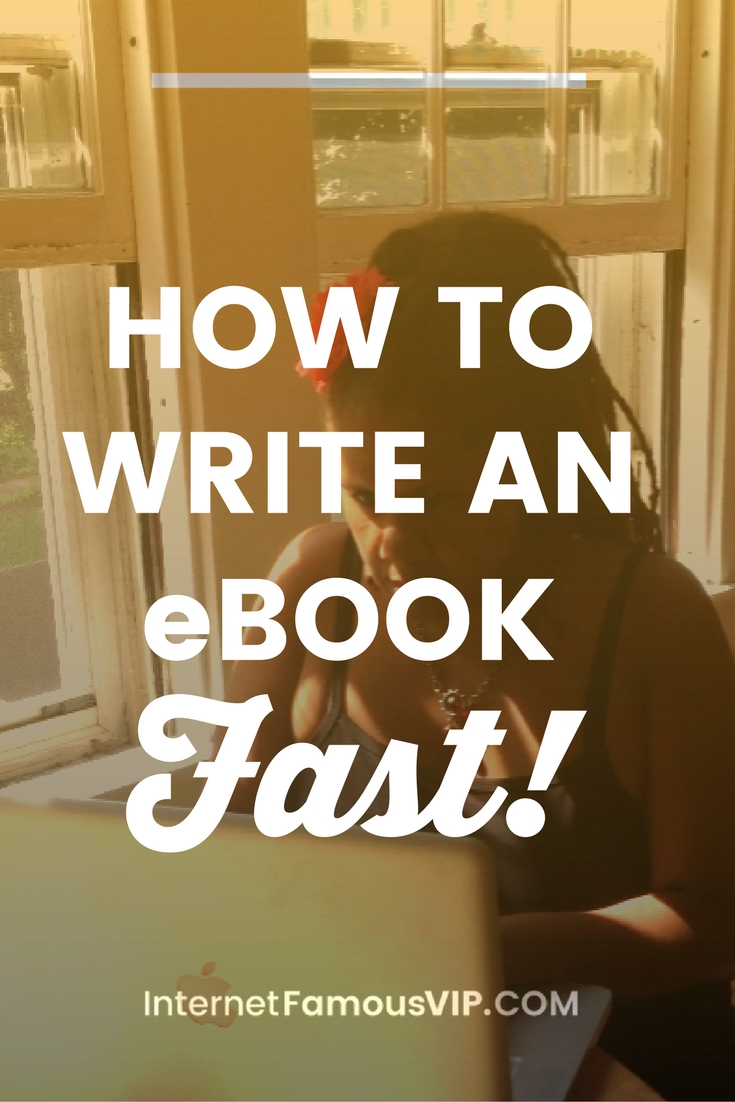 write-ebook-fast