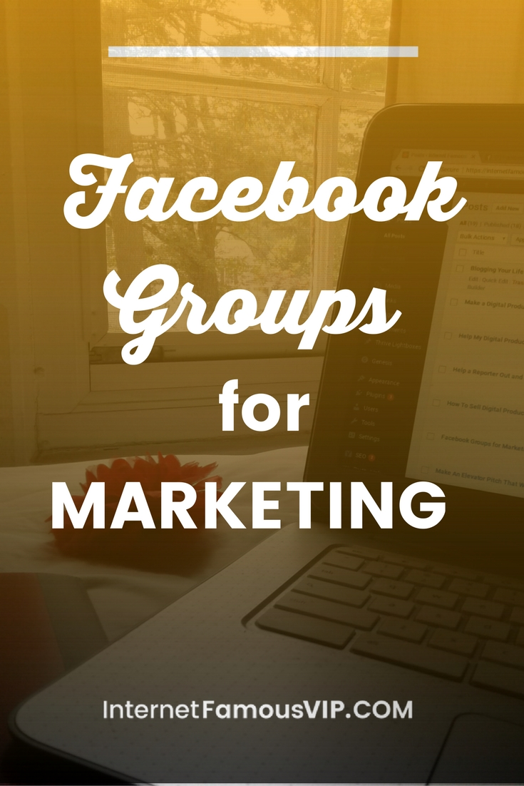 facebook-groups-for-marketing