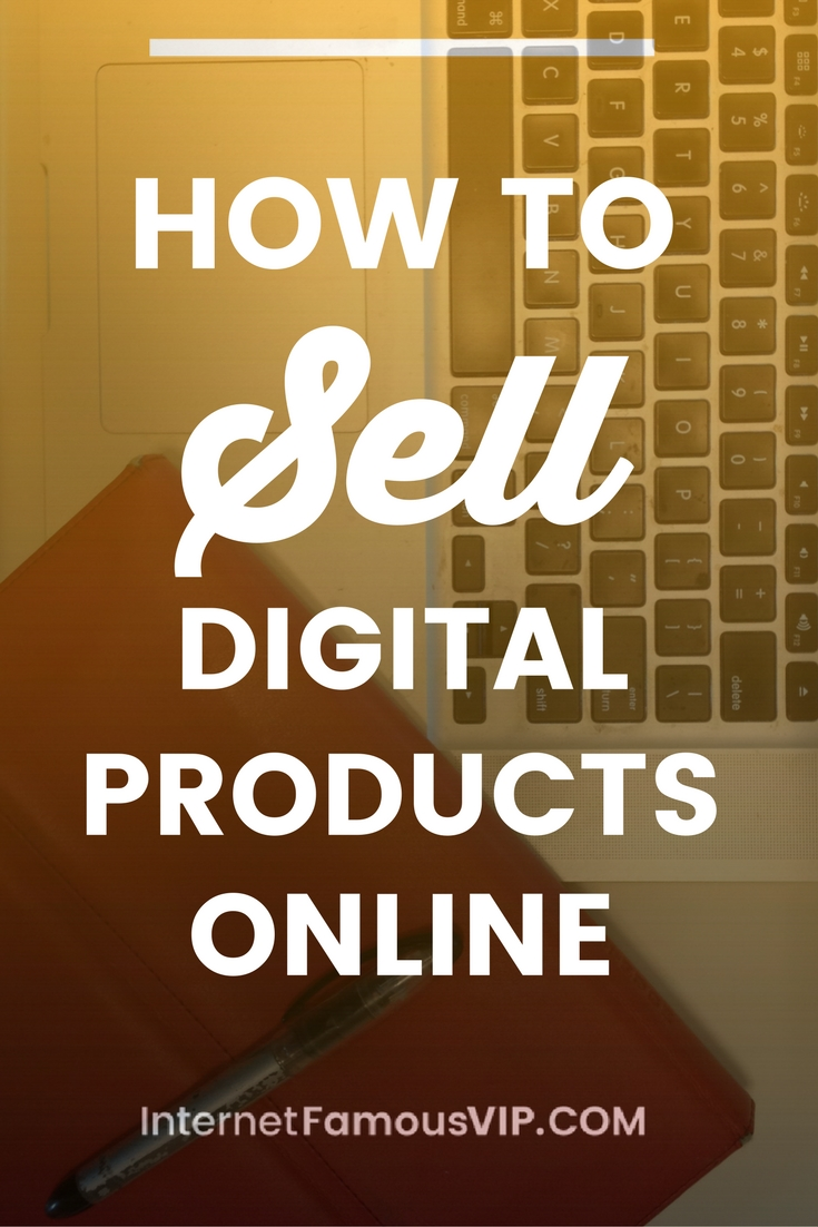 sell-digital-products-online