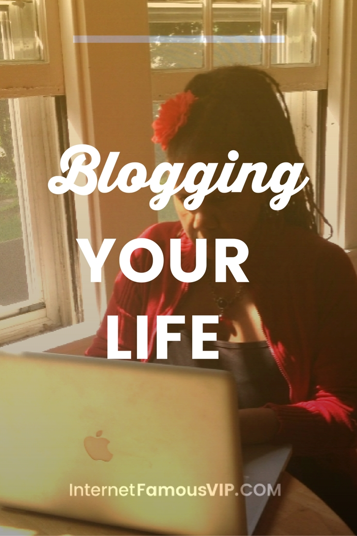 blogging-your-life