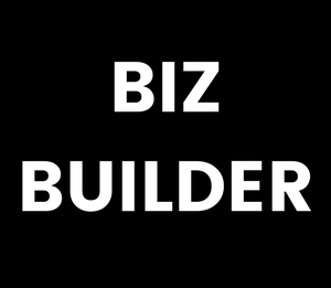 biz-builder