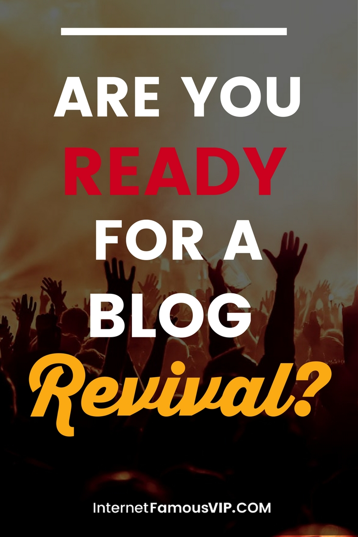 blog-revival