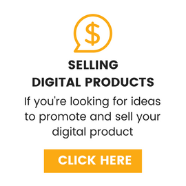 selling-digital-products (2)