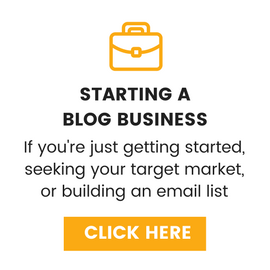 starting-a-blog-business (2)