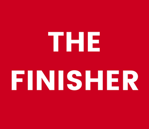 the-finisher