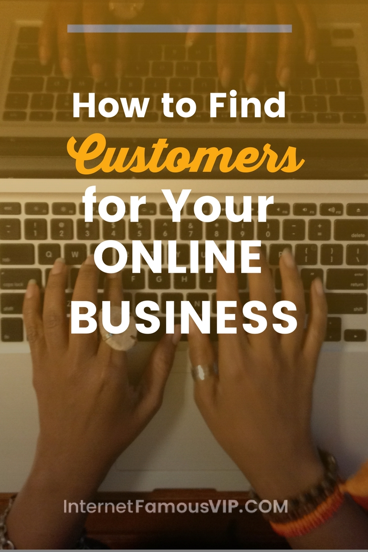 find-customers-for-online