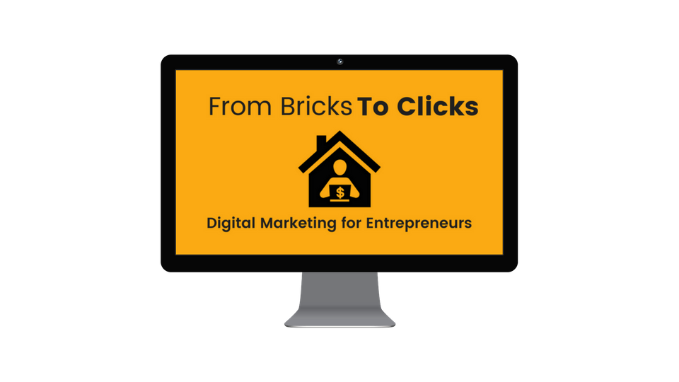 digital-business-coach-c