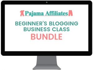 christmas-gifts-for-bloggers